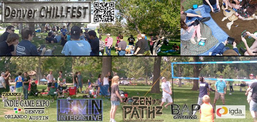 2015DenverChillfest