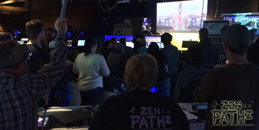 DenverIndieGameExpo-zenpathz-esports-game
