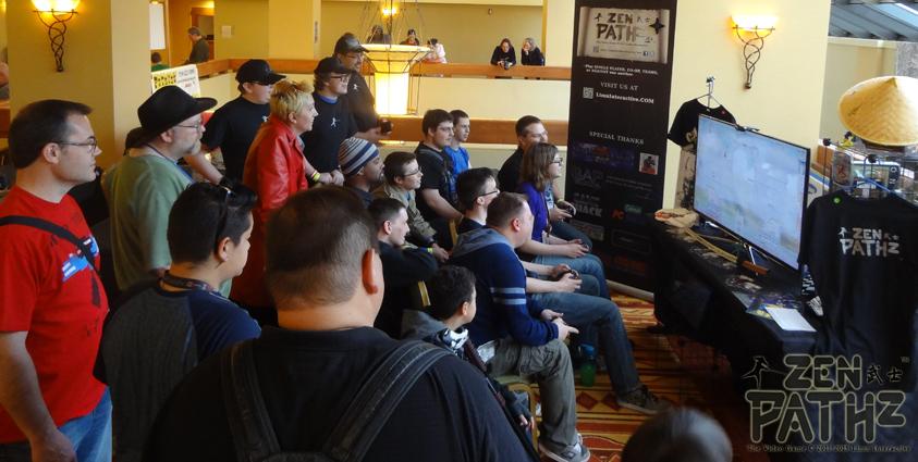 zenpathz-at-gamefest2015