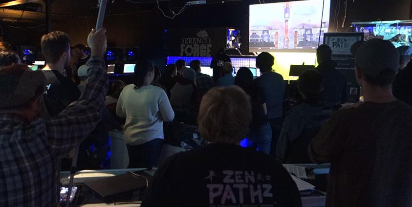 2014DenverIndieGameExpo-ZenPathz